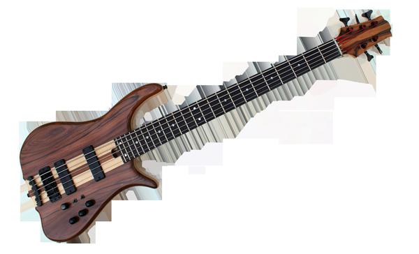 kataja guitars high quality quitars and bass guitars. Black Bedroom Furniture Sets. Home Design Ideas